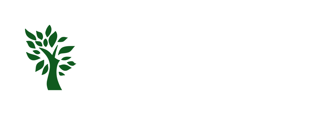 Aanannda 佐賀のピラティス・ヨガ